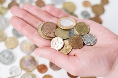 Care Home Fees: A Simple Guide
